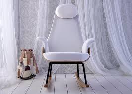 traditional chair design. 12 Of 12; Nana Breastfeeding Rocker By Alegre Design Traditional Chair I