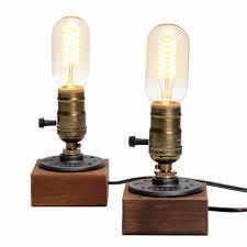 e12 vintage bulbs edison table lamp edison light bulbs long filament bulb edison light bulb