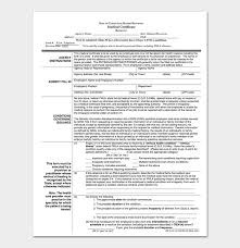 How To Write A Medical Certificate For Sick Leave Mozo