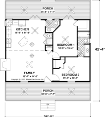 Small Picture Unique Home Designs House Plans Small House Designs Unique Home