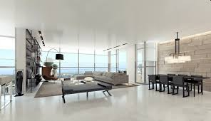 modern living room white. Like Architecture \u0026 Interior Design? Follow Us.. Modern Living Room White R
