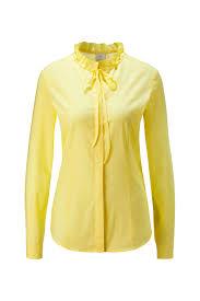 <b>Блузка Madeleine</b> 4e85a43a купить по выгодной цене 6990 р. и ...