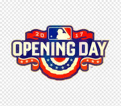 Spring Day Chicago Cubs St Louis Cardinals Spring