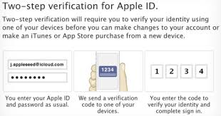 apple expands apple id two step