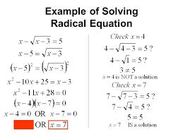 college algebra exam 2 material quadratic s solving equations and inequalities worksheet solving radical