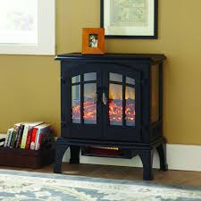 panoramic infrared electric stove