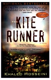 the kite runner by khaled hosseini abstract of the novel   the kite runner is the first novel of khaled hosseini it has all the required elements which can draw readers towards it self