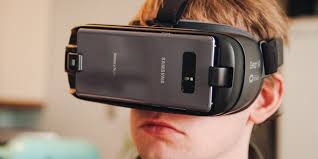 the best vr headset for your phone