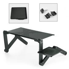 large size of computer table coaster desks casual folding computer desk with keyboard tray glamorous