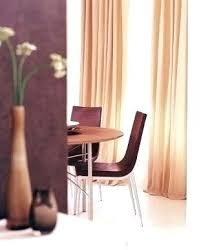 peach curtains for bedroom. Contemporary For Peach Colored Curtains Color Coordinated In  Modern Home Bedroom And Green Shower  For E