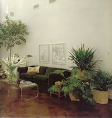 better homes and gardens interior designer. Fine Gardens On Better Homes And Gardens Interior Designer