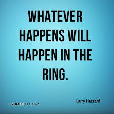 Ring Quotes Delectable The Ring Quotes Page 48 QuoteHD