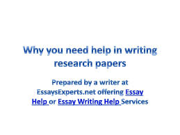 research paper introduction help project team essay writing center research paper introduction help