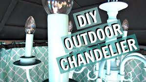 chandeliers diy outdoor chandelier outdoor chandeliers for gazebos new outdoor chandelier magnificent inspirational outdoor chandeliers