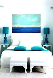 Artwork For Bedroom Walls Artwork For Bedroom Bedroom Art Ideas Ideas  Pleasing Bedroom Art Ideas Bedroom . Artwork For Bedroom ...