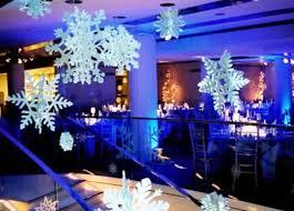 creative office christmas party ideas. Staggering Office Christmas Party Ideas Fine Design Creative C