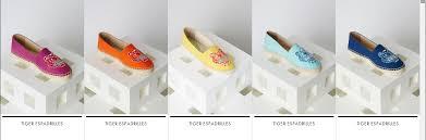 Kenzo Size Chart The Chic Sac Kenzo Chiara Farragni Shoes
