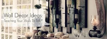 great kirklands wall sconces wall decor ideas choosing arranging art my kirklands blog