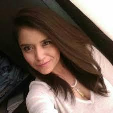 Berenice Santos (@bhereenhiicee) | Twitter