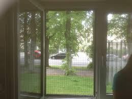 Katzennetz Nrw Die Adresse Für Ein Katzennetz Fenster Mit