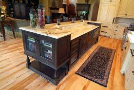 how to get stains off granite countertops intentionally staining granite countertops oil stain out of granite how to get