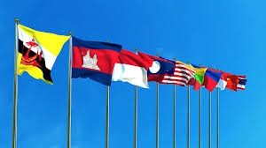 Tax Compliance In Asean In 2018 Asean Business News