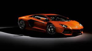 HD Lamborghini Aventador Wallpapers   HD Wallpapers