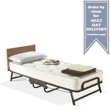 Magnificent Buy Folding Beds Single Double Z  Jutcw8nl6tmjicga02liduzcjg55gy9yrd0now7  Ugwjlmupymb3rx3viffuy7g0mkdjzwrncf7ojv9f9fg4u8p1fw