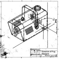 Old fashioned manitowoc ice machine wiring diagrams image collection