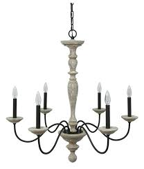 french wood chandelier french country rustic 6 light distressed wood chandelier no crystal french wood and french wood chandelier