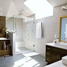 bathroom remodel dallas tx. Eric Cantu Construction Dallas Bathrooms Bathroom Remodel Tx