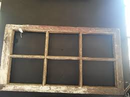 cazmo 417 style old wooden window frames