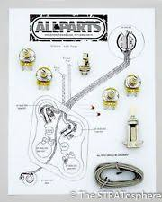 p90 wiring diagram les paul wiring diagram mod garage decouple your les paul s volume controls 2017 07 18