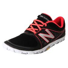 new balance minimus womens. wr10bp3 women\u0027s minimus running black-white new balance minimus womens