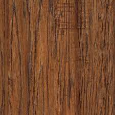 home legend distressed kinsley hickory 1 2 in t x 5 in w