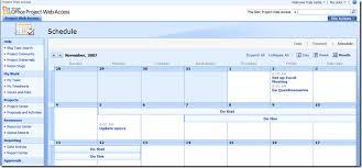 Ms Schedule Under Fontanacountryinn Com