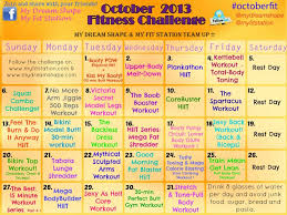 fitness model workout pdf fantastic mens health spartacus dvd schedule inteha drama colors dp0 of business plan