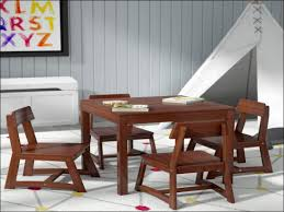 collapsible dining room table awesome fold away dining table set new folding table chair set new
