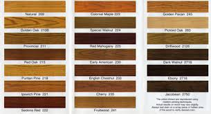 wood floor stain. Colors Of Wood Floor Marin County Hardwood Floors For Professional Stain