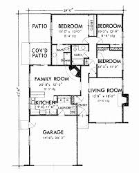 small adobe home plans luxury modern small adobe house plans free with center courtyard southwest