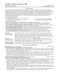 Director Resume In Atlanta Sales Director Lewesmr