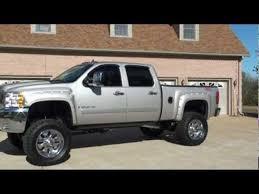 Chevrolet Silverado | Chevrolet Silverado Trucks | Pinterest ...