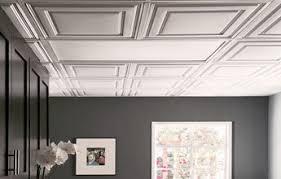Cheap Decorative Ceiling Tiles Decorative Ceiling Tiles Basement Ceiling ProCeilingTiles 28