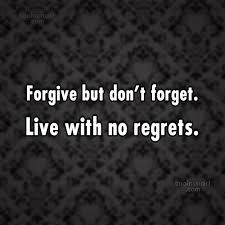 Forgive And Forget Quotes Enchanting Forgiveness Quotes And Sayings Images Pictures CoolNSmart