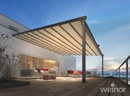 Terrassenüberdachung Oldenburg Fenster Türen Design