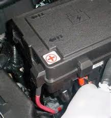 similiar 2009 chevy traverse battery keywords 2011 chevy traverse fuse box location besides 2010 gmc acadia camshaft