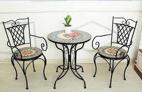 metal cafe chairs wholesale. innovative outdoor cafe table and chairs online buy wholesale from china metal