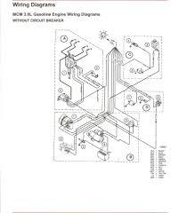 Honda gx390 engine wiring diagram 1956 johnson 30 hp mag o wiring 2011 05 29 205902 scan0002