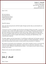 Attachment Cover Letter Cover Letter