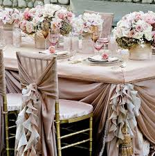 Luxury Tablecloths For Weddings Unique Table Linen Ideas For Wedding  Reception